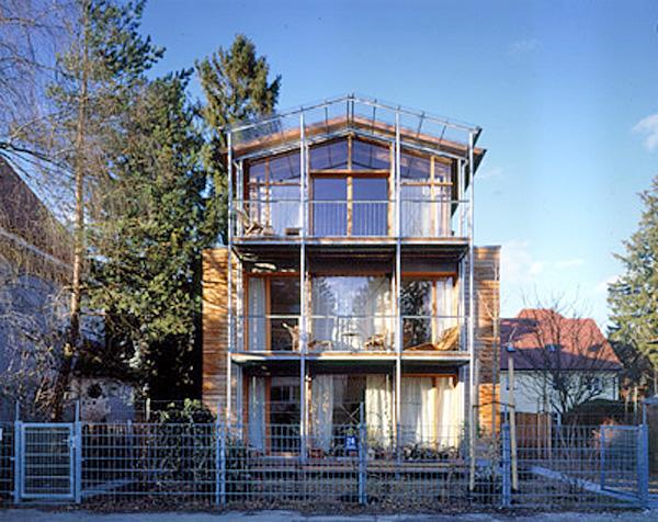 Doppelhaus_4