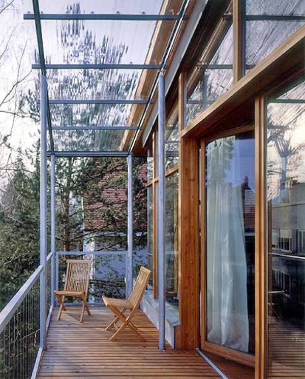 Doppelhaus_5