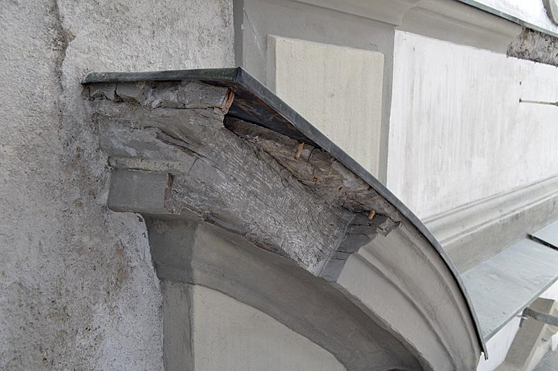 Fassadensanierung_1
