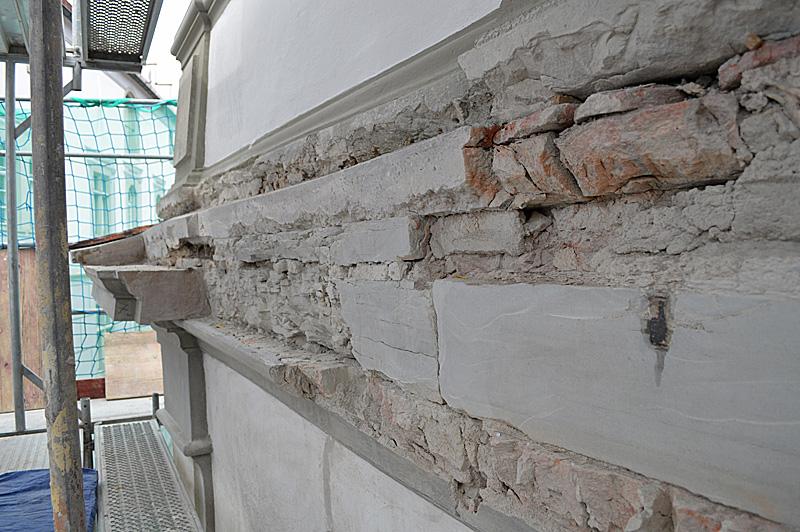 Fassadensanierung_4
