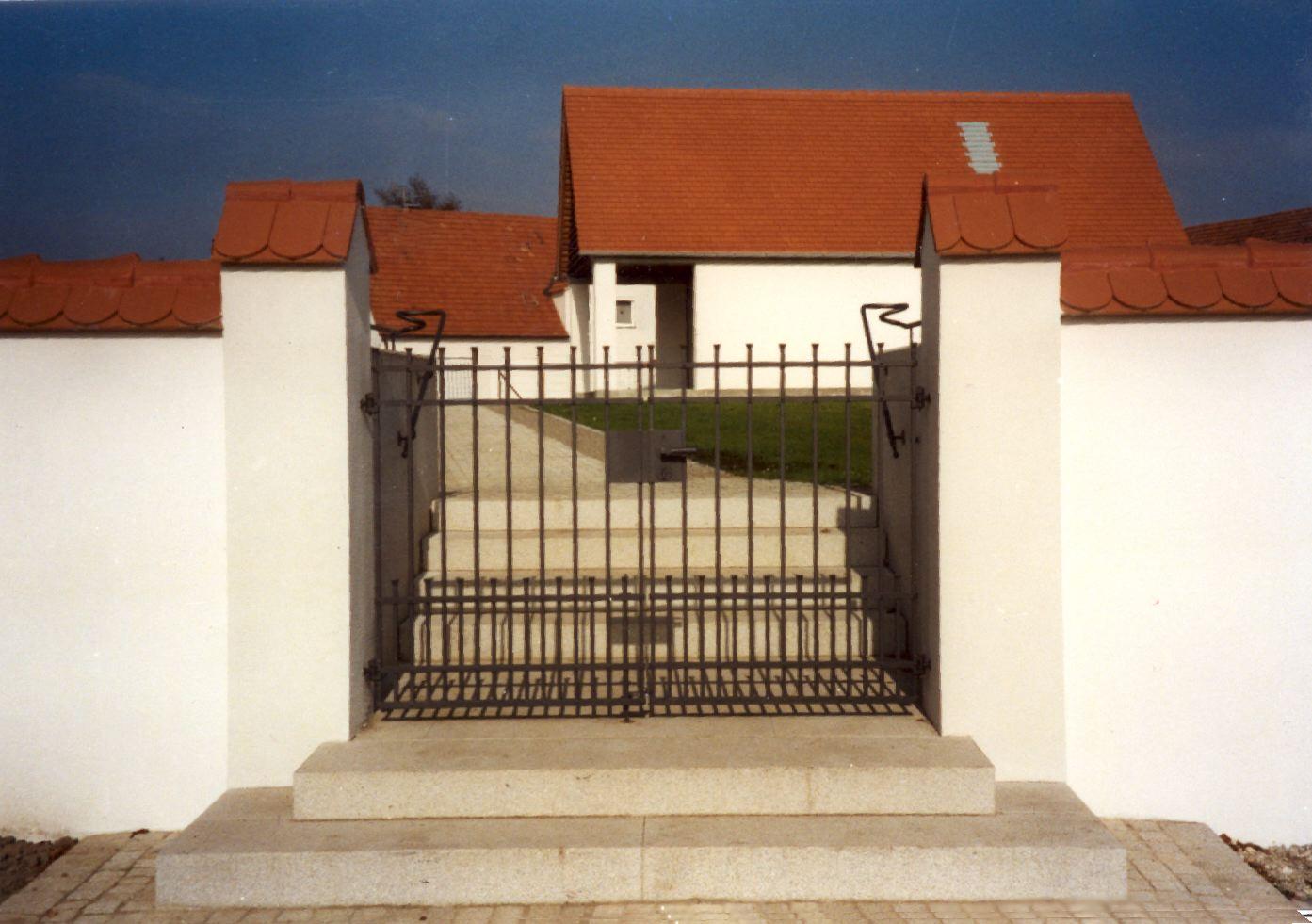 Friedhofserweiterung_2