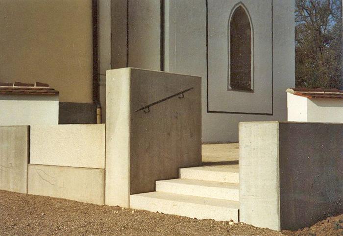 Friedhofserweiterung_3