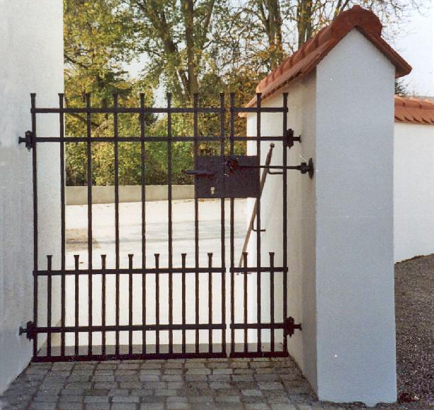 Friedhofserweiterung_4