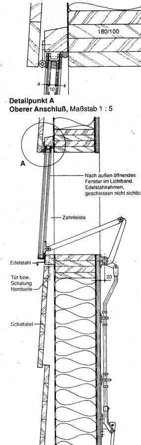 Grundriss Parketthaus Lindau