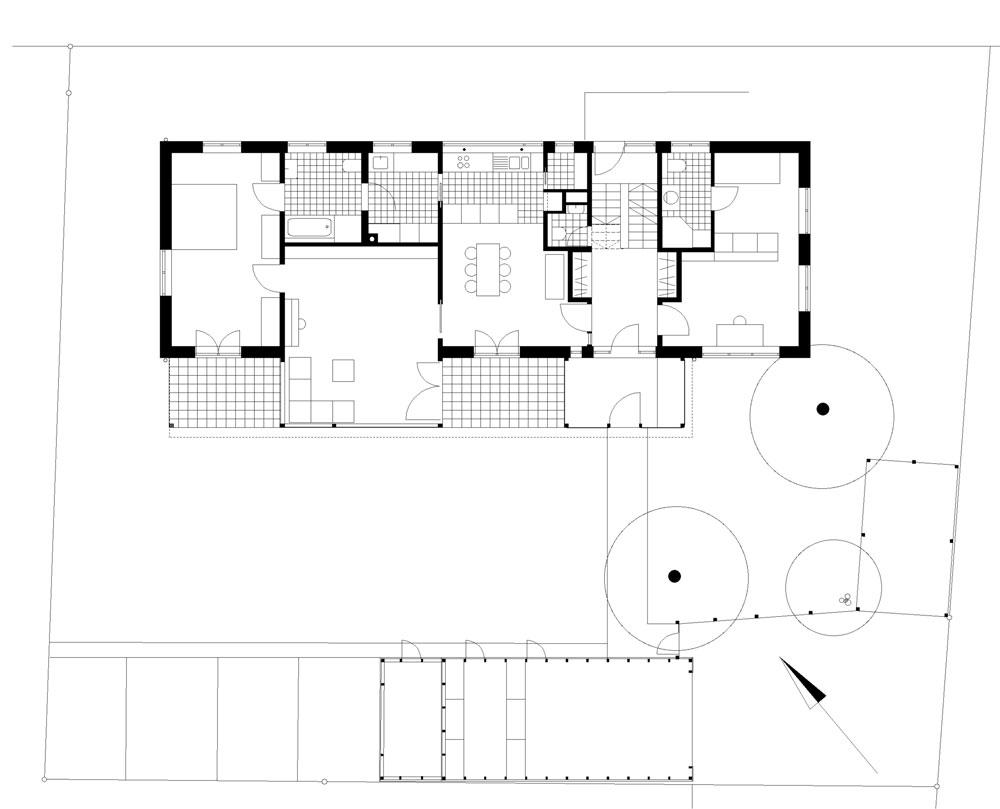 Grundriss_Passivhaus_Wangen