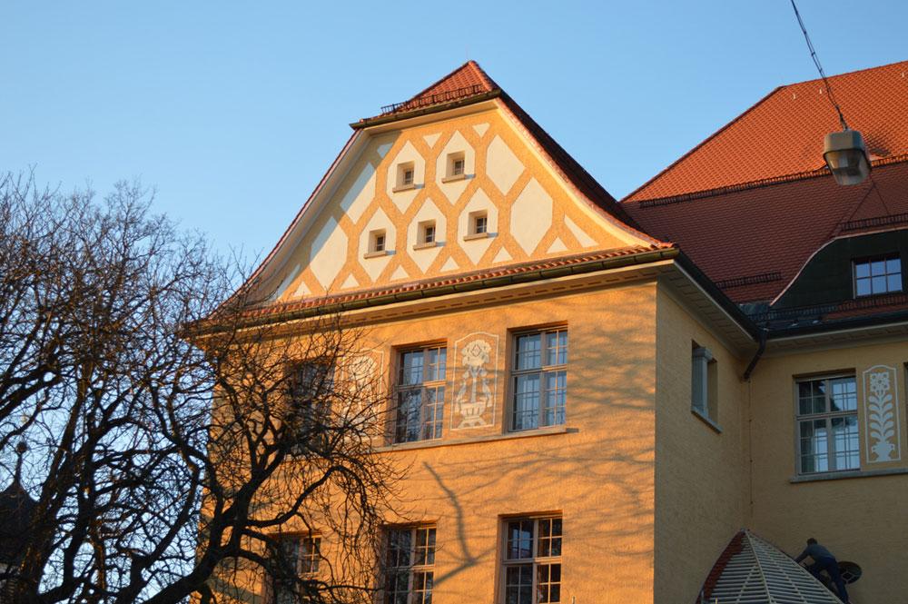 Martinstorschule_1