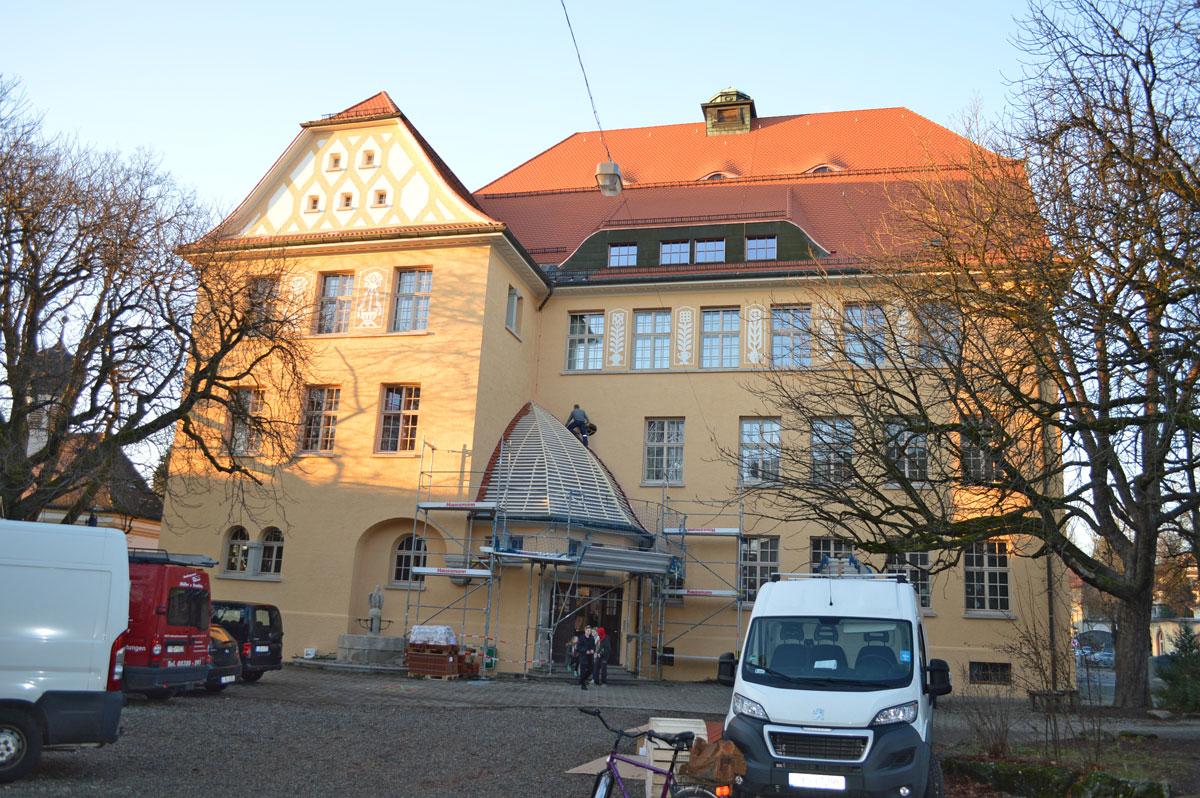 Martinstorschule_2