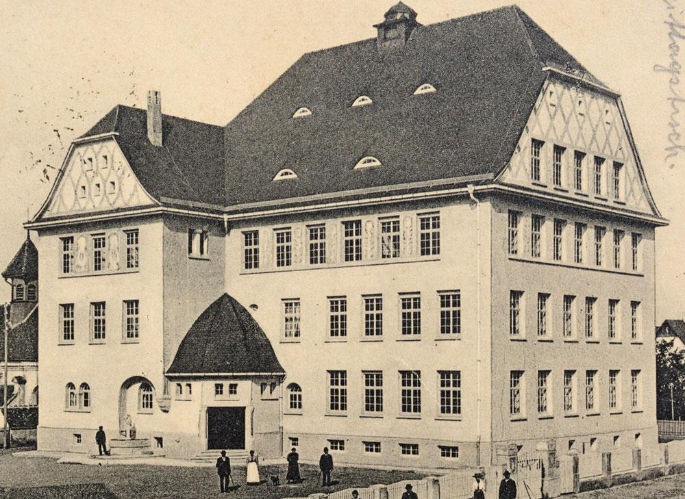 Martinstorschule_3