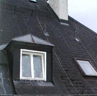 Sanierung_Finanzamt_Wolfratshausen3