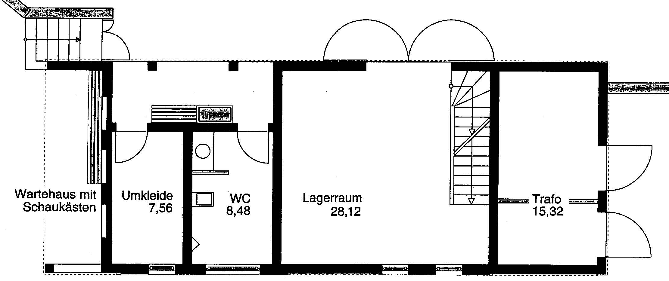Skizze_Gerätehaus